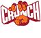 Crunch Fitness Australia