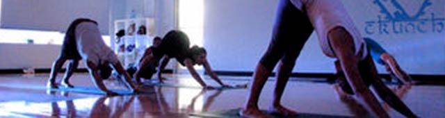 yoga-unplugged